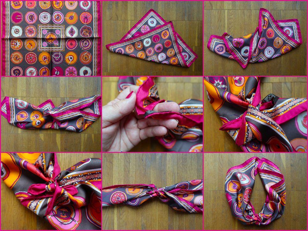 HappyFace313-how-i-wear-my-neckerchief-Hermes-Mexique