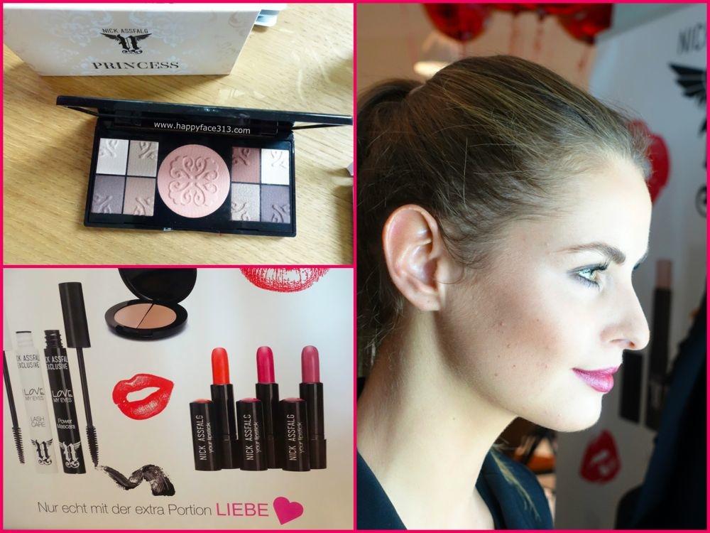 HappyFace313-StyleRanking-Beauty-Blogger-Cafe-Nick-Assfalg