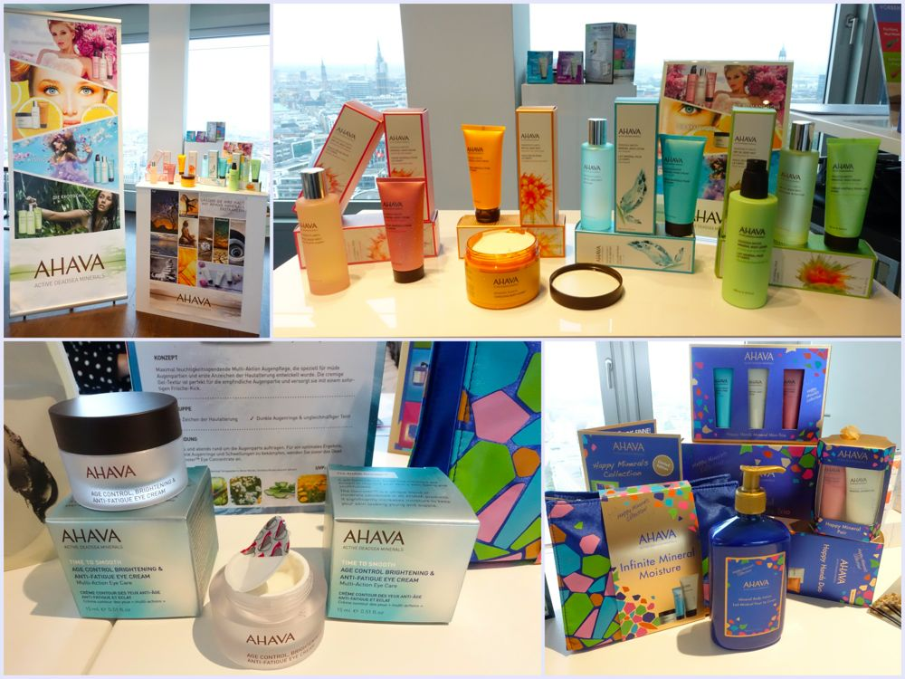 HappyFace313-Lifestyle-Event-all-in-one-Ahava