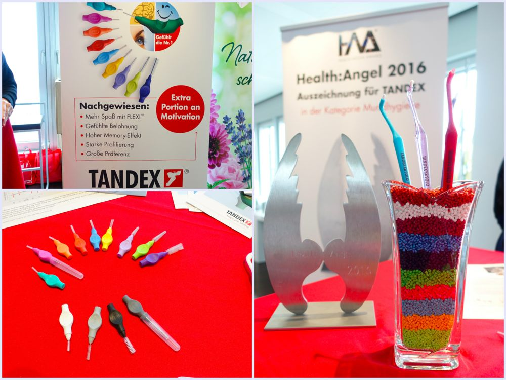 HappyFace313-Lifestyle-Event-HH-All-in-one-Tandex
