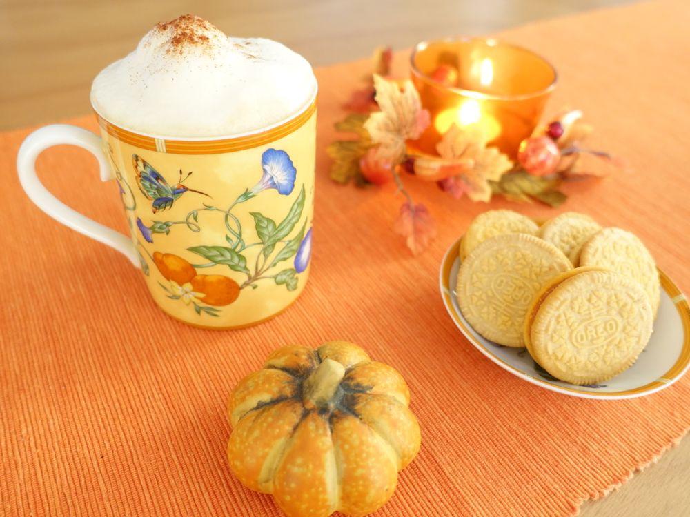 HappyFace313-pumpkin-spice-latte