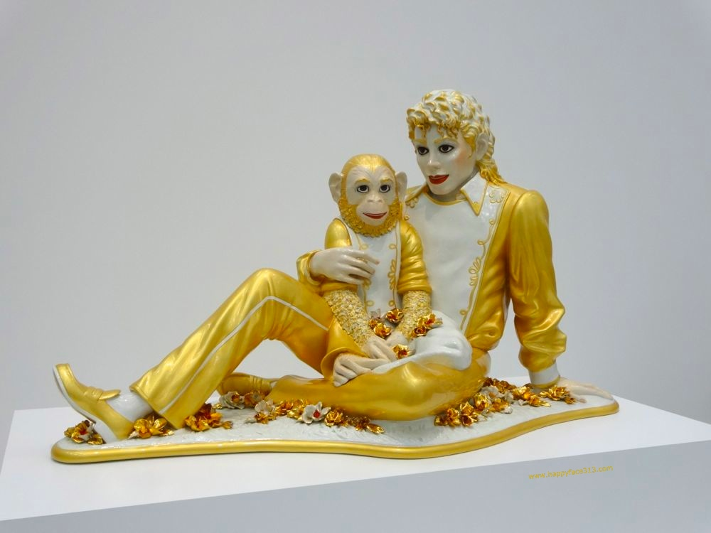 happyface313-michael-jackson-and-bubbles-jeff-koons-gold-yellow-cffc