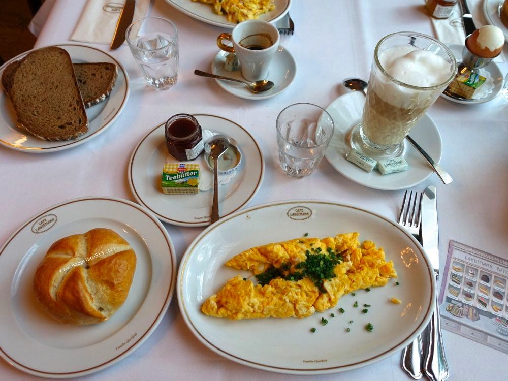 happyface313-yellow-scrambled-eggs-breakfast-cffc