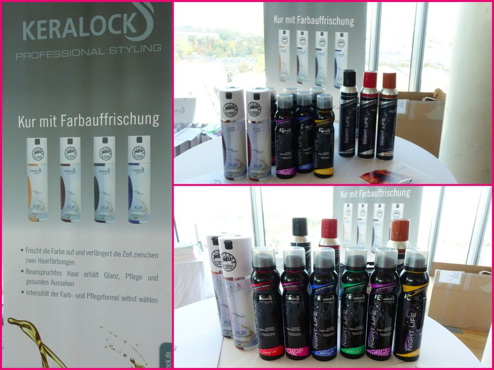 HappyFace313-Beautypress-Bloggerevent-Köln-Keralock