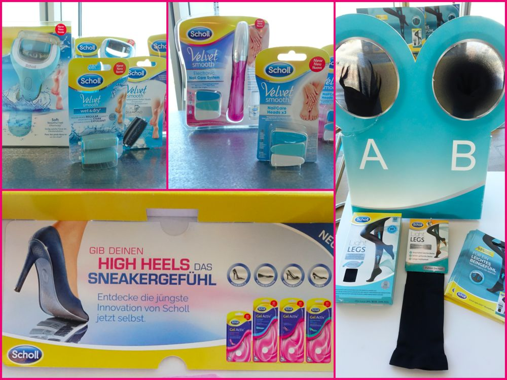 HappyFace313-Beautypress-Bloggerevent-Scholl