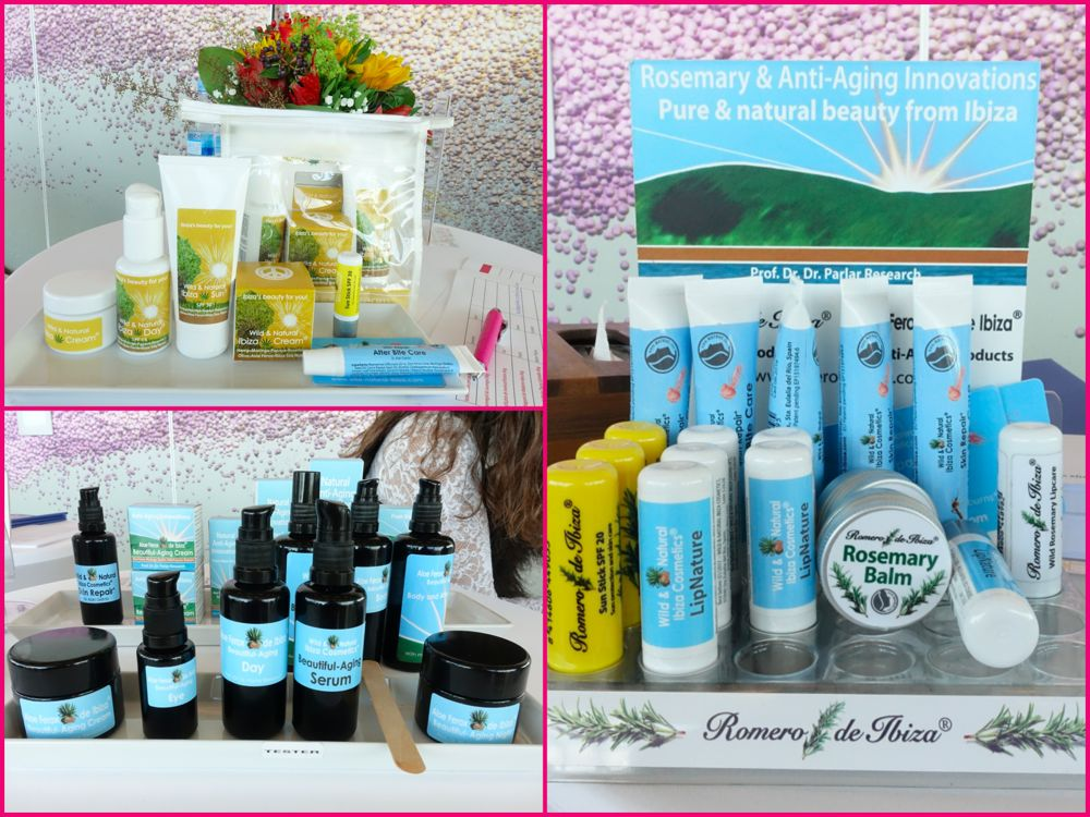 HappyFace313-Beautypress-Bloggerevent-Wild-natural-Ibiza
