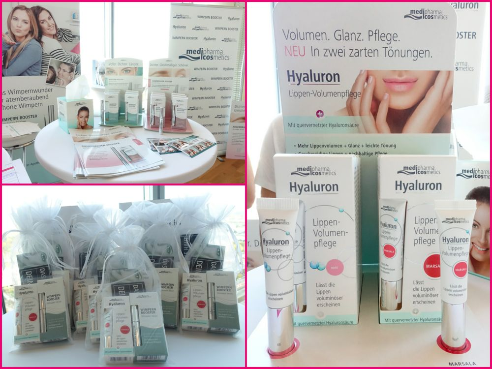 HappyFace313-Beautypress-Bloggerevent-Medipharma-Cosmetics