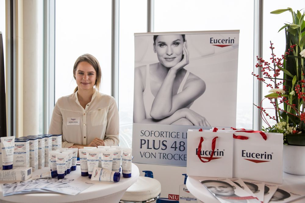 HappyFace313-Beautypress-Bloggerevent-Eucerin