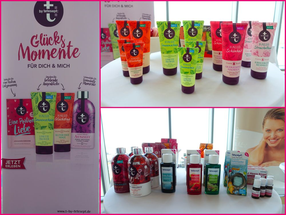 HappyFace313-Beautypress-Bloggerevent-tetesept