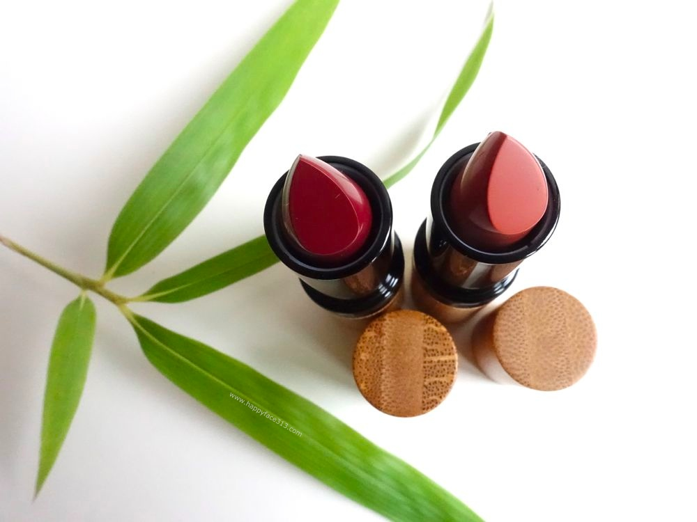HappyFace313-neo-natured-lippenstifte