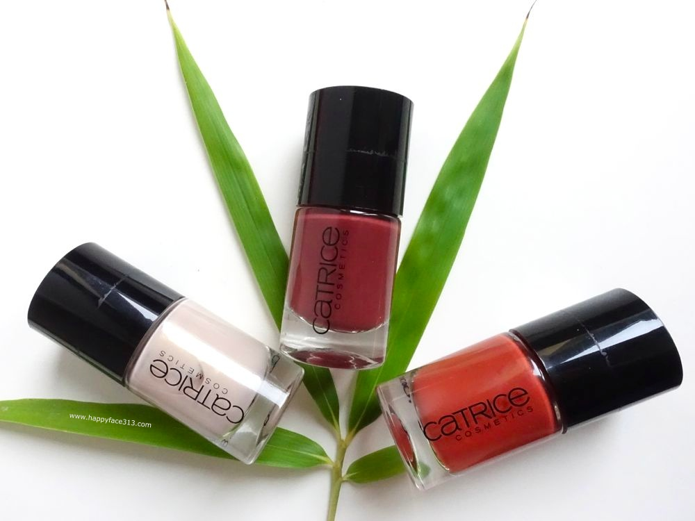 HappyFace313-neo-natured-nagellacke