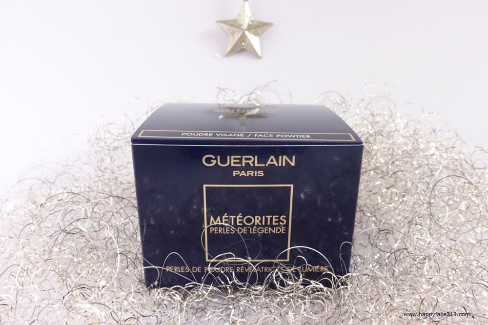 happyface313-guerlain-holiday-collection-2016-meteorites-natalia-vodianova-2