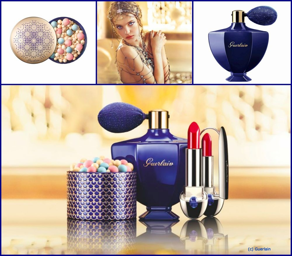 HappyFace313-guerlain-holiday-collection