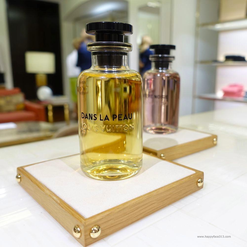 HappyFace313-Louis-Vuitton-Les-Parfums-dans-la-peau