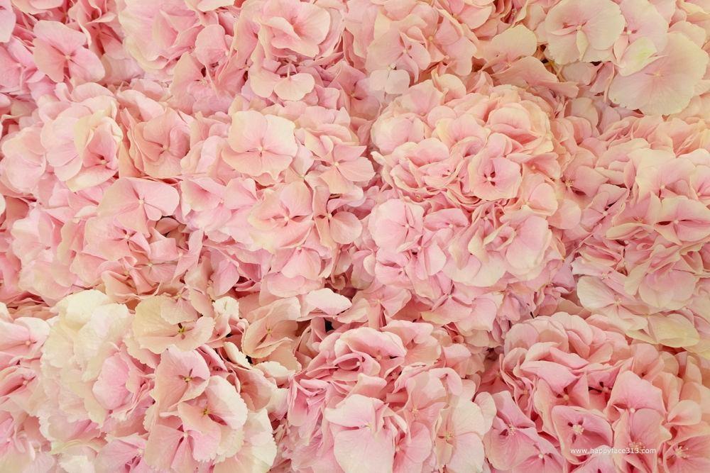 HappyFace313-Louis-Vuitton-Les-Parfumes-peonies