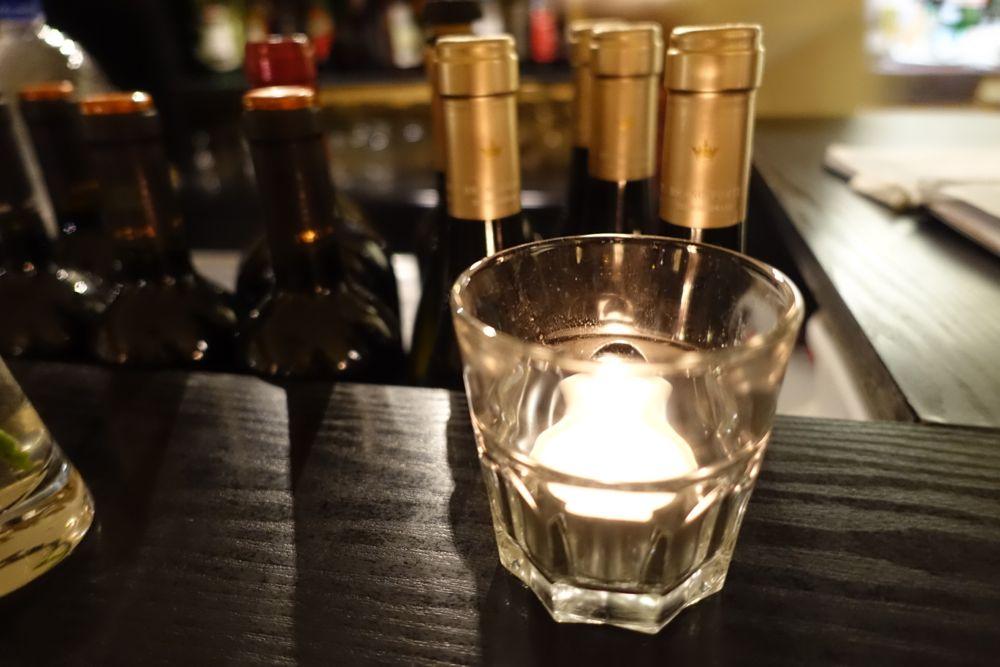 HappyFace313-ristorante-piccobello-italienische-herzlichekeit-kerze