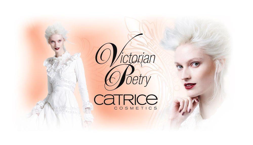 Catrice-Victorian-Poetry