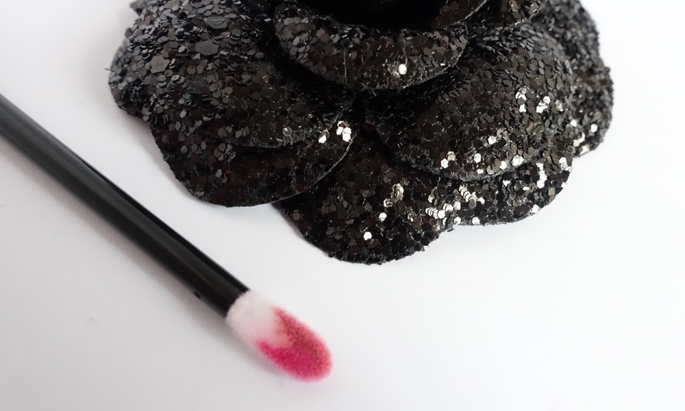 Lip-Gloss-Chanel-HappyFace313