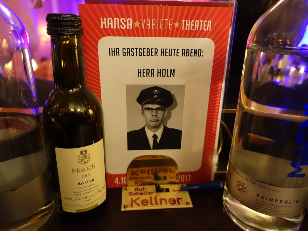 HappyFace313-Hansa-Theater