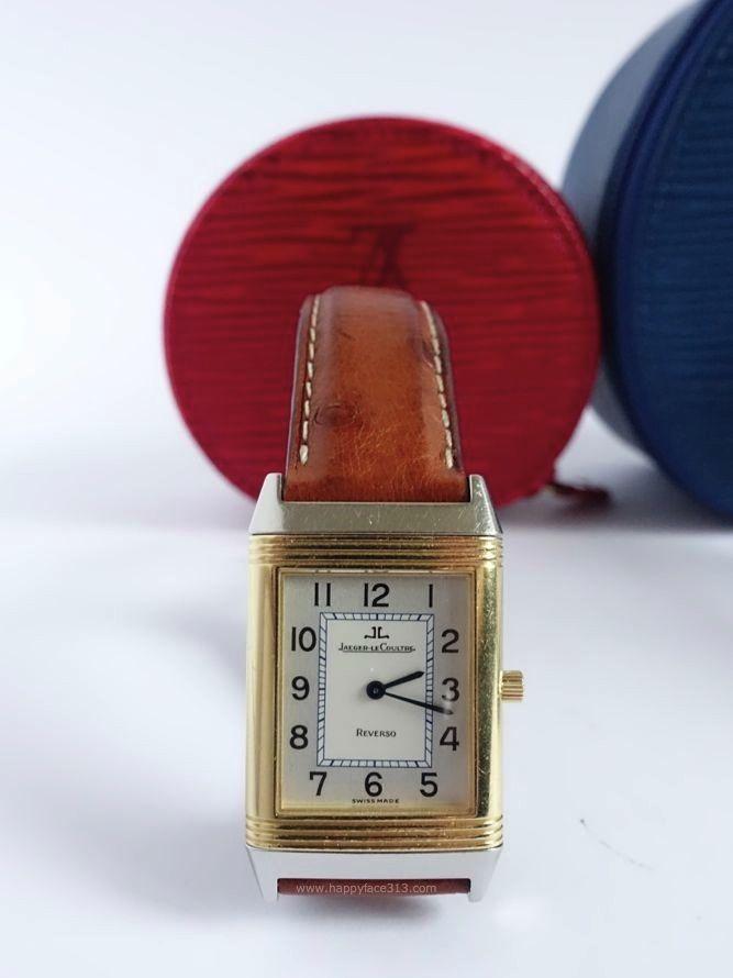 HappyFace313-klassiche-Armbanduhren-