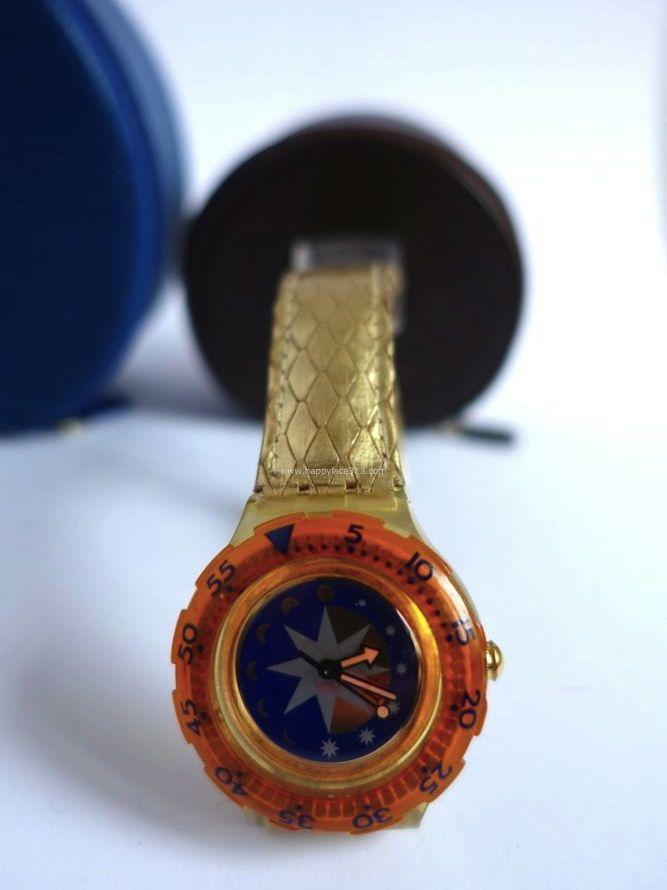 klassische-Armbanduhren-HappyFace313