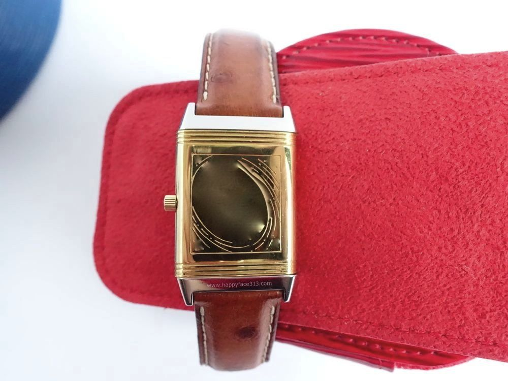 HappyFace313-klassiche-Armbanduhren