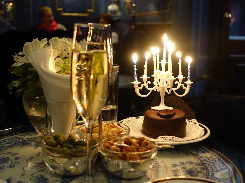 Share-your-world-Geburtstag