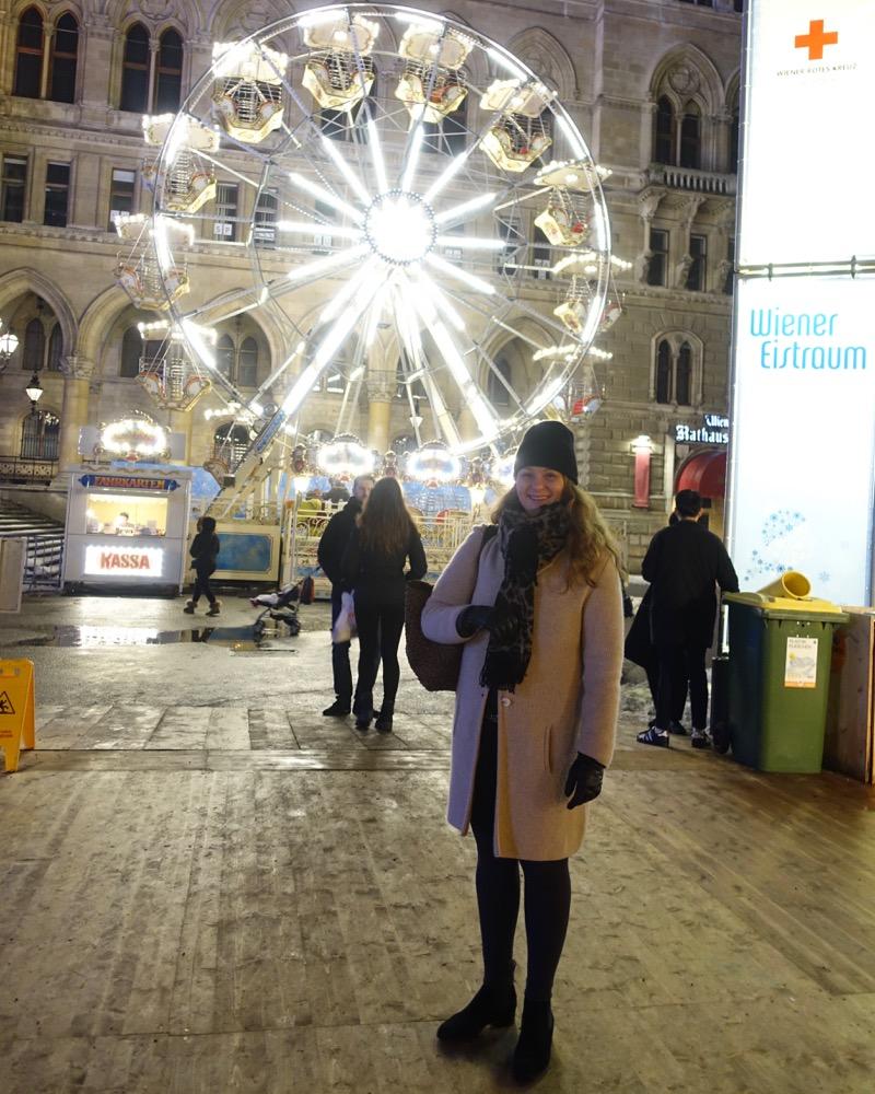Winterwonderland-HappyFace313