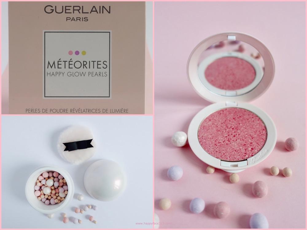 Happy-Glow-Meteorites