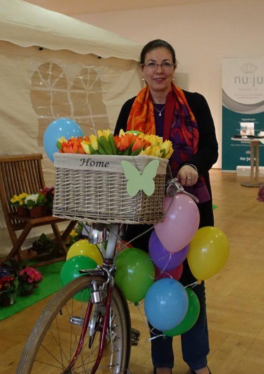 Fahrrad-Bloggerpoint-HappyFace313
