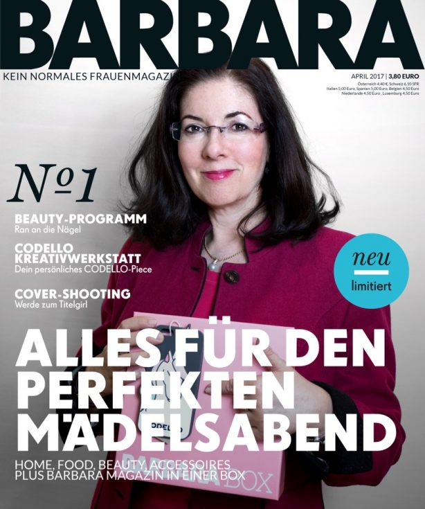 Barbara-Box-Mädelsabend-HappyFace313