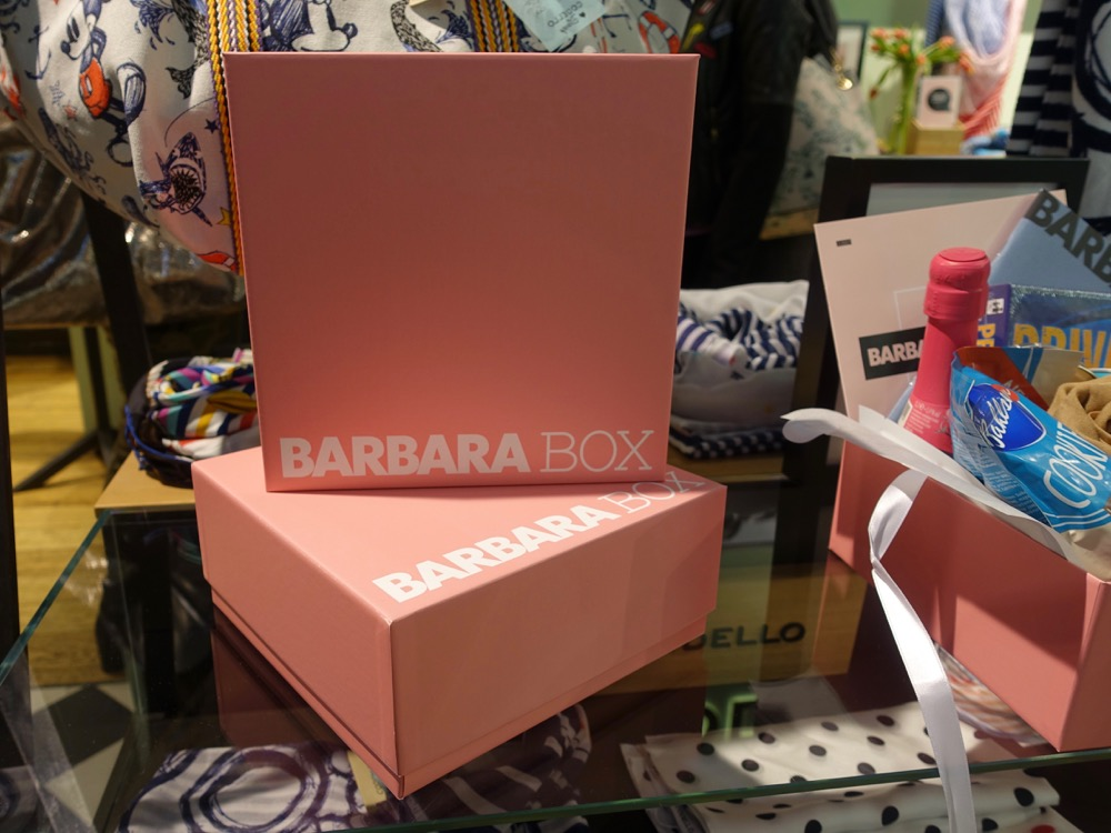 Barbara-Box-Berlin-HappyFace313