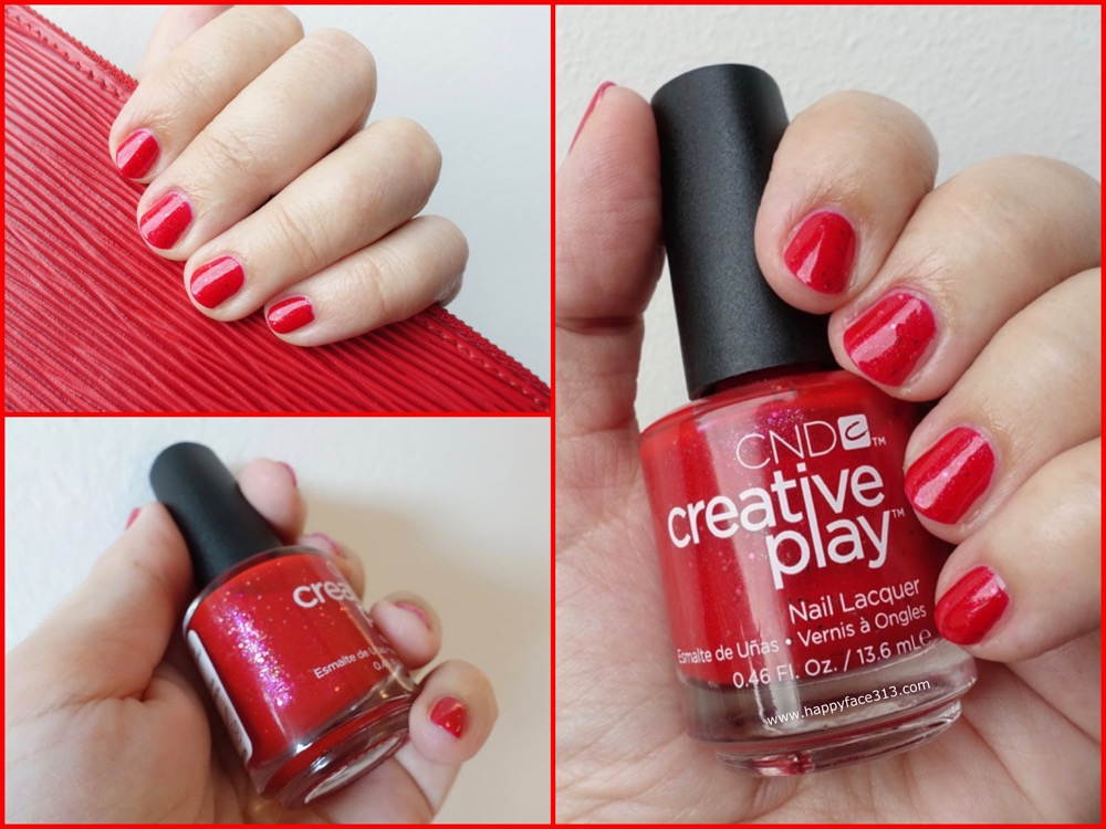 CND-Revelry-Red-HappyFace313