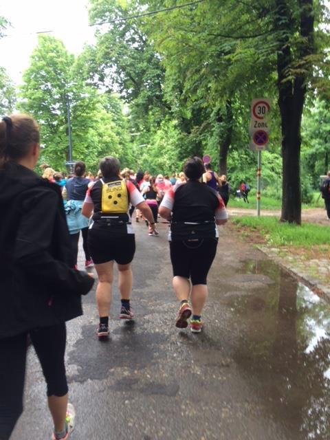 Frauenlauf-HappyFace313