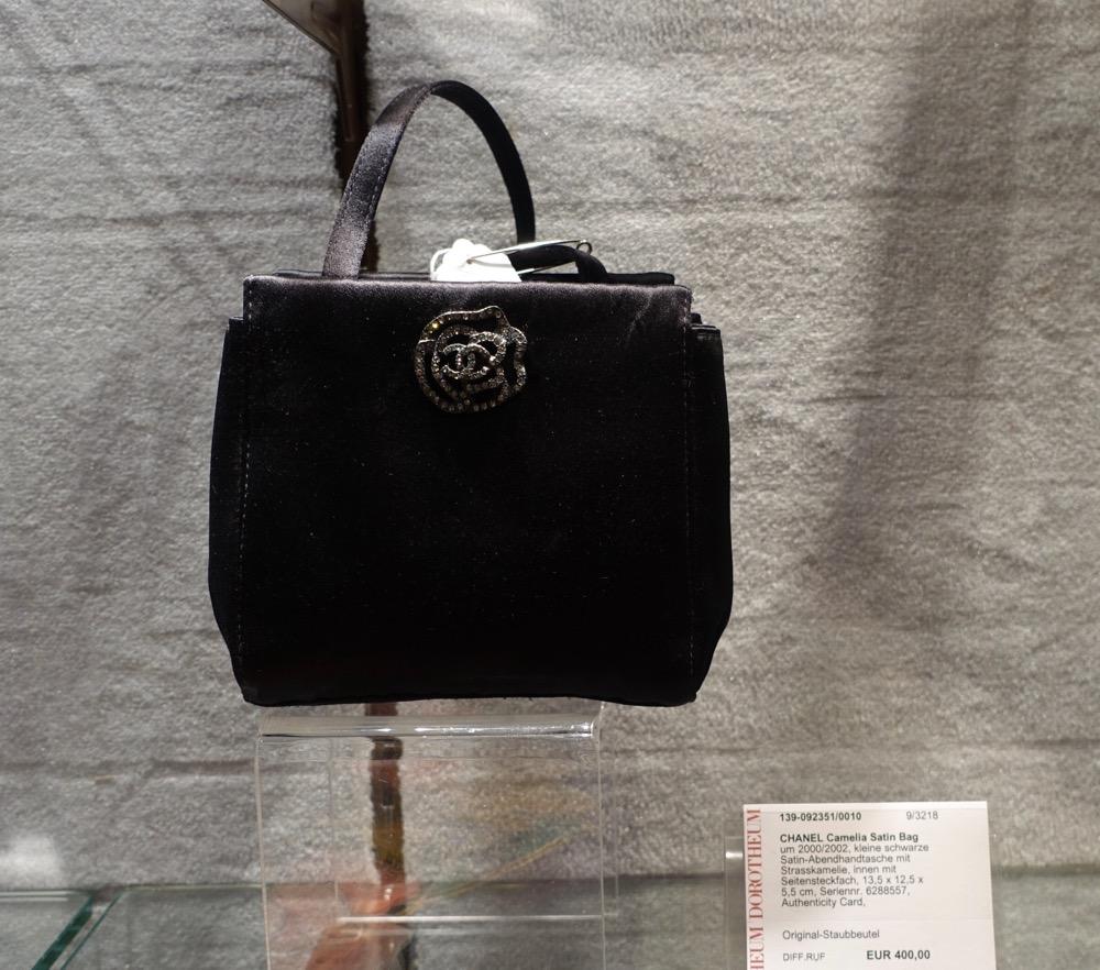 Vintage-Auktion-HappyFace313