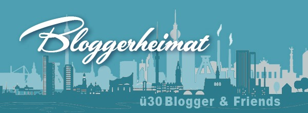 bloggerheimat-HappyFace313