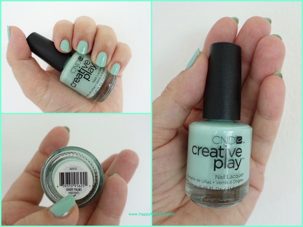 CND-Creative-Play-HappyFace313