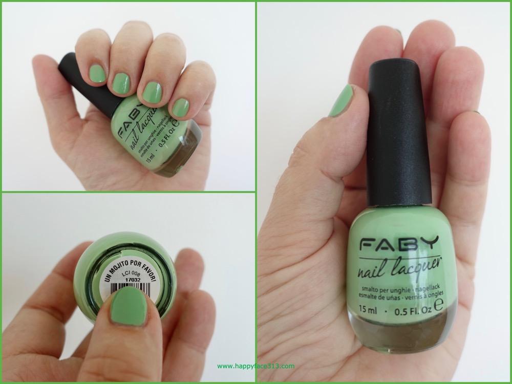 Faby-HappyFace313
