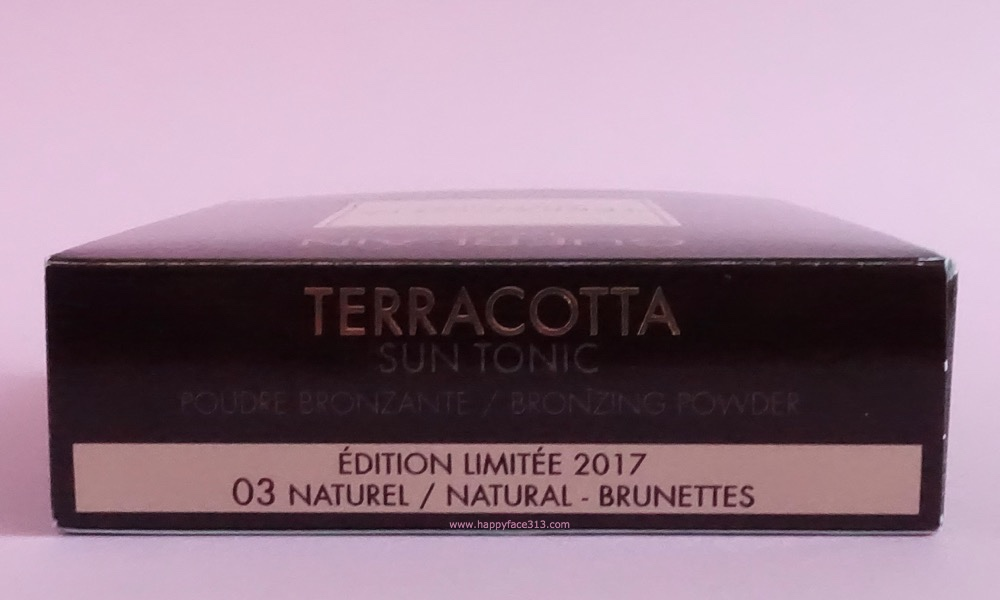 Terracotta-Sun-HappyFace313