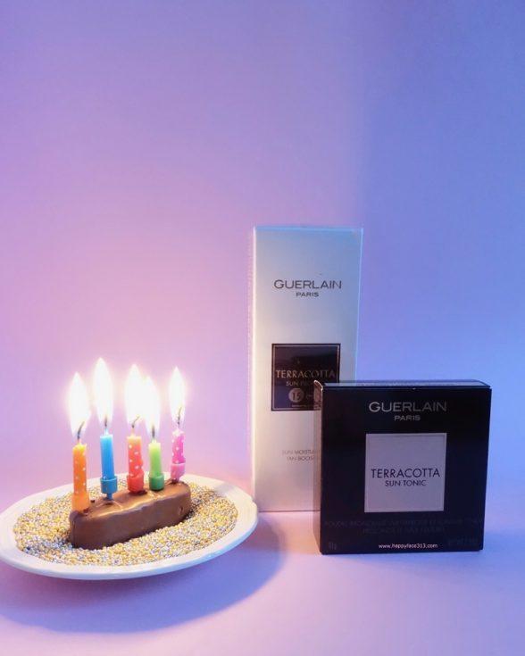 Guerlain-Terracotta-Sun-Protect-HappyFace313