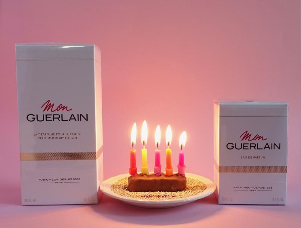 Mon-Guerlain-HappyFace313