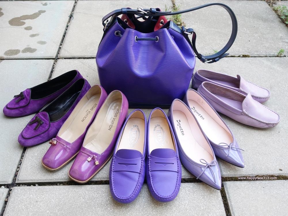 Schuhe-HappyFace313