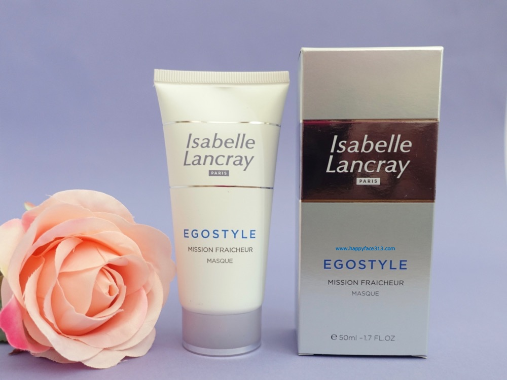 Isabelle-Lancray-HappyFace313