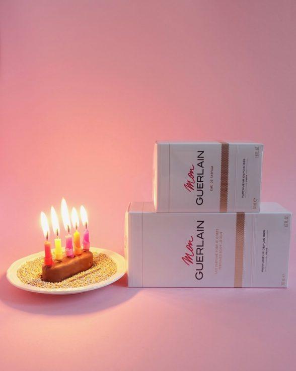 Mon-Guerlain-Giveaway