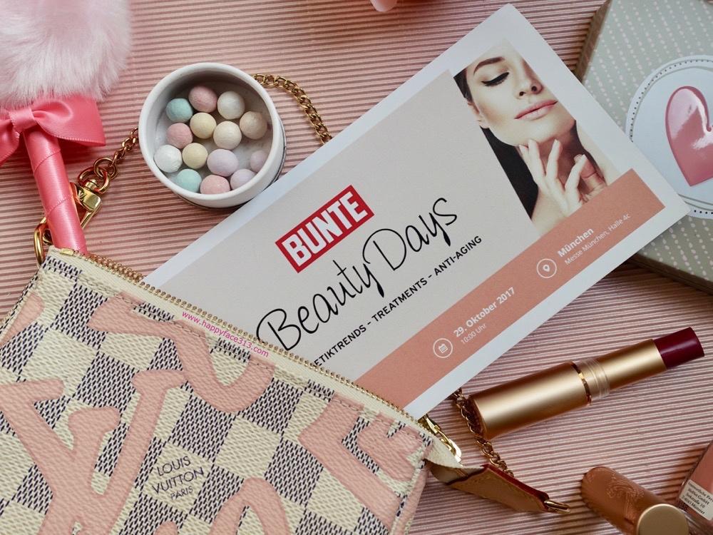Bunte-Beauty