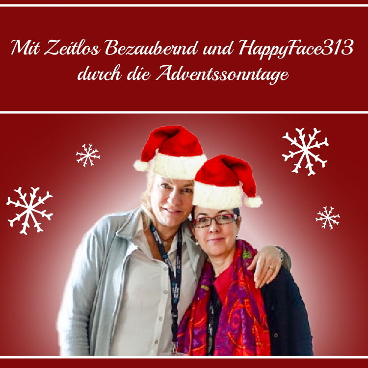 advent-sonntag-giveaway