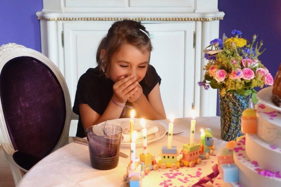 die-Luette-hat-Geburtstag