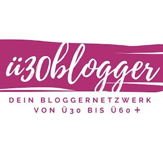 ue30blogger