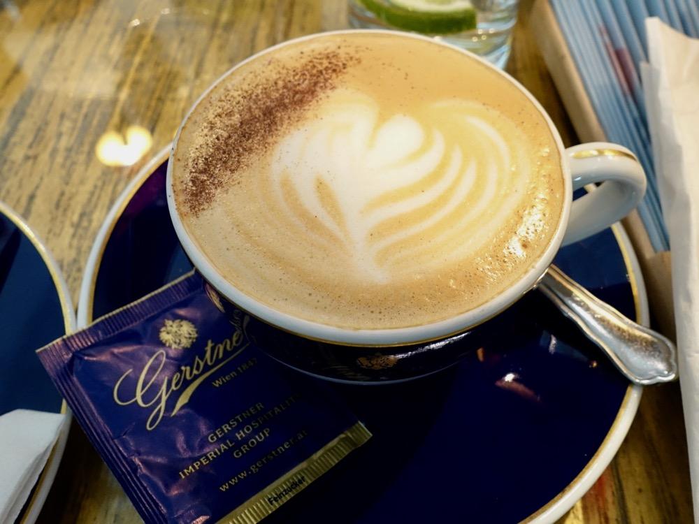 #butfirstcoffee HappyFace313