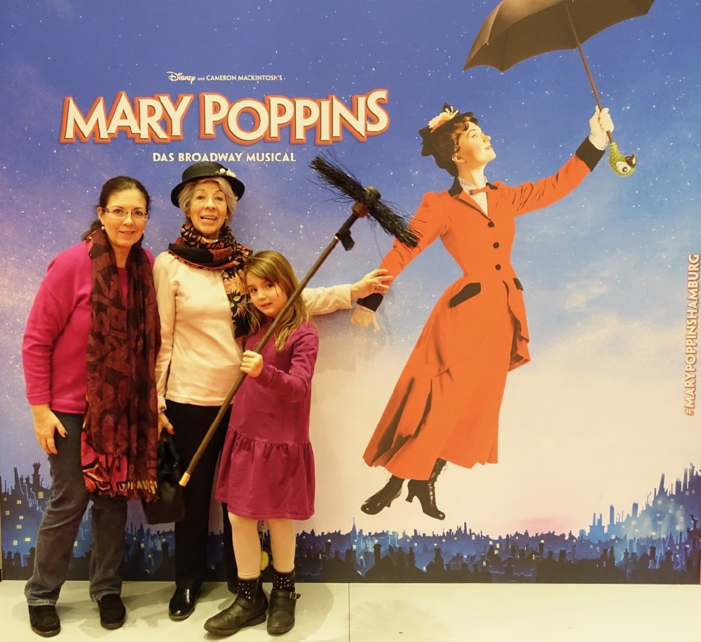 world mary poppins
